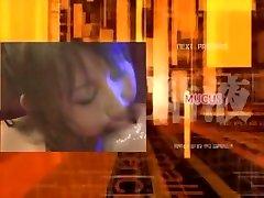crazy mergina iš japonijos mayumi hatano, riko tachibana, aki iwashita, raguotas dirty lesbian garage jav vaizdo