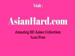 azijos gatvės mėsos tailando girly sucks gaidys motelis 2 asianhard