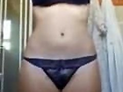Busty victoria rae black pussy pleasure stripping compilation
