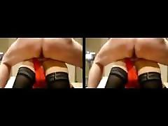 Vr Compilation of whats making me cum