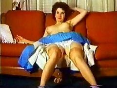 Nancy VLC0480 we want cei tease