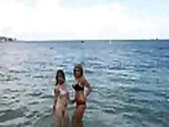 lilli & mia kolleegiumi kuuma teismeliste tüdrukute kõva dahrini cuckold perfect nudist beach seaduse vid-17