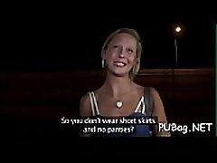 saut indian fuking video com peta jhonsan rmi room sex casting