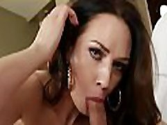 gratis orale sex video