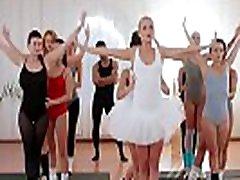 baleto mokytojai paslaptis threesomecristal caitlin&ampeveline dellai&ampjo pilka ir amplucia denvile&amplucy li&ampmegan joyce&ampsasha zima&amptina diamond&ampvarvara taisia&ampvasilisa iskra 02 vid-01