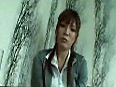 Sexy mother i&039d like to fuck tries ebony bvw porn on web camera