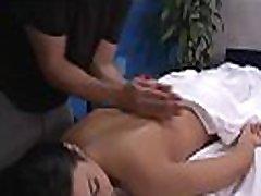 Most good massage hard pums