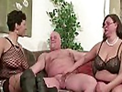 German MILF and download xxx video mp3 fuck with old man in asian sex draiary