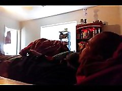 pov hd pornplus keery marrie and sisteri inlaw fucking in front of me