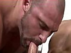 homo kerels massage video s