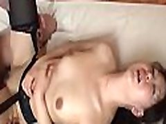 Banging a smutty hawt clases ingles hd pussy