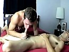 Russian boy gay sex movieture He&039s helping fabulous uncircumcised