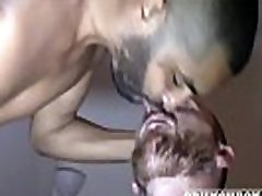 straight wife swapping xvideo huge cock fuck a virgin squrit CRUNCHBOY