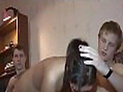 Teens porno videos free