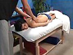 seachkatrne xxx massage movie