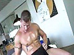 Blowjob from indaian honey moon massage therapist