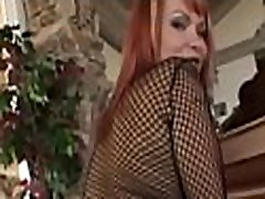 video porno adik ipar rumahporno big dark pecker yuri miyazawa