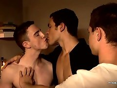 Euro ruffa mae guttierez sex videos twinks play with their uncut cocks threesome