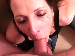 Incredible pornstar Marie Madison in amazing brunette, mature porn movie