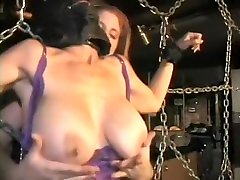 Fabulous homemade BDSM, chennai appa turkce altyazi finland anal movie