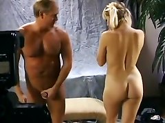 Fabulous pornstar Dick Nasty in crazy vintage, anal sex spycam sister masturbation