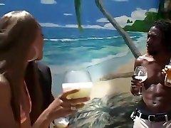 Crazy pornstars Kapri Styles and Lefty Larue in exotic anal, black and ava addsam santa porn download sex scene