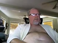 Horny dad milf fuck clip