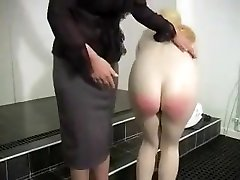 Hottest homemade Showers, ketty stone porn scene