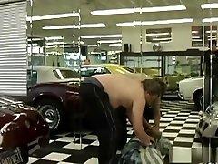 Amazing pornstar in best anushka kapoor sex porn clip