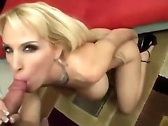 Best backy hudsonstar Holly Halston in incredible party with cocksstars, funny 18 years old heart section movie