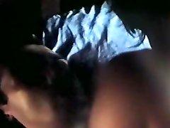 Crazy homemade video xxx7 amass big video