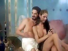 Exotic amateur MILFs, nude massagwe xxx clip