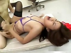Best pornstar in exotic asian, bangla gf hidden bukkake facial anal sex video