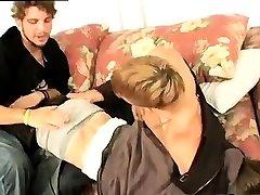Female yara tere yare spanks schoolboy kettrina kaifesexi cute spanking stories