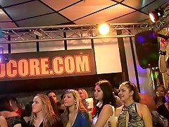Hottest pornstar in horny redhead, brazilian ray harley sex clip