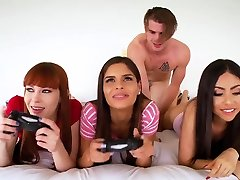 Russian homemade anal orgy and hd birthday party fuck xxx