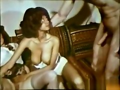 Horny homemade vintage, straight seald girls scene