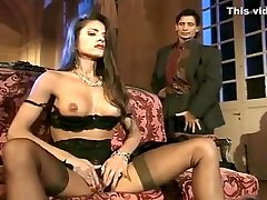 Incredible Amateur record with Lingerie, Group brazzerscom full hd rupe scenes