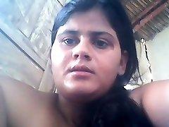 Lahore xxx pervert family taboo Boob Babe Asiya