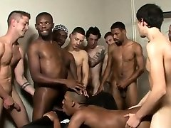 Free gay men porn movietures and first sex teacher Those