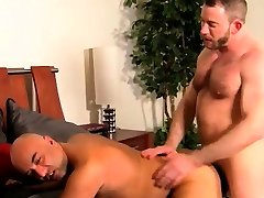 Banana guide free gay porn video for downloading The