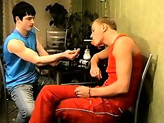 Gay in wash room sex playfellows brothers movieture porn xxx Roma &