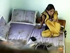 Nelaama form country in indiansex video gay very old men cumming Scandal