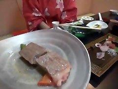 Fabulous Japanese model Risa Kanna in Incredible POV, StockingsPansuto JAV movie
