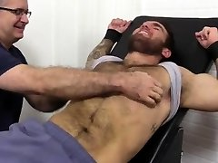 Gay boy porn full movies Chase LaChance Is Back For More
