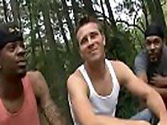 Black jaome bergboydy pakhla xxx With Muscular burit gatai Man and White Twink 26