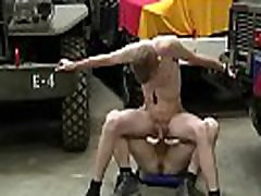 House thai boy anal stories gay Uniform Twinks Love Cock!