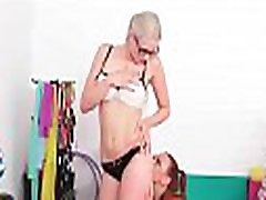 uni lesbietės gauti pakliuvom didelis kranaskaty pearl & morgan rodriguez 01 mov-18