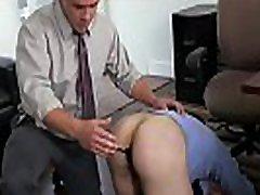 Gay midget ass porn movie first time Fun Friday is no fun