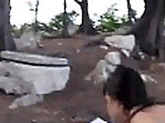 grupinis hot boobs pressing indian romance kamera su sexy cute koledžo merginų adrian&ampgia mov-02